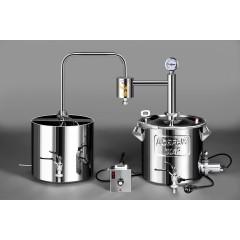 Домашние мини самогонные аппараты самогонный аппарат вагнер 15 л